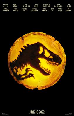 Dinosaurios en España
