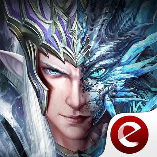 Awakening of Dragon v1.6.0 Apk Mod [Mod Menu]
