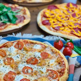 pizza il forno bilkent ankara menü fiyat pizza rezervasyon