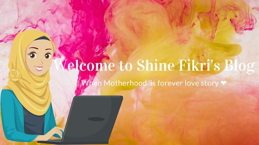 Shine Fikri