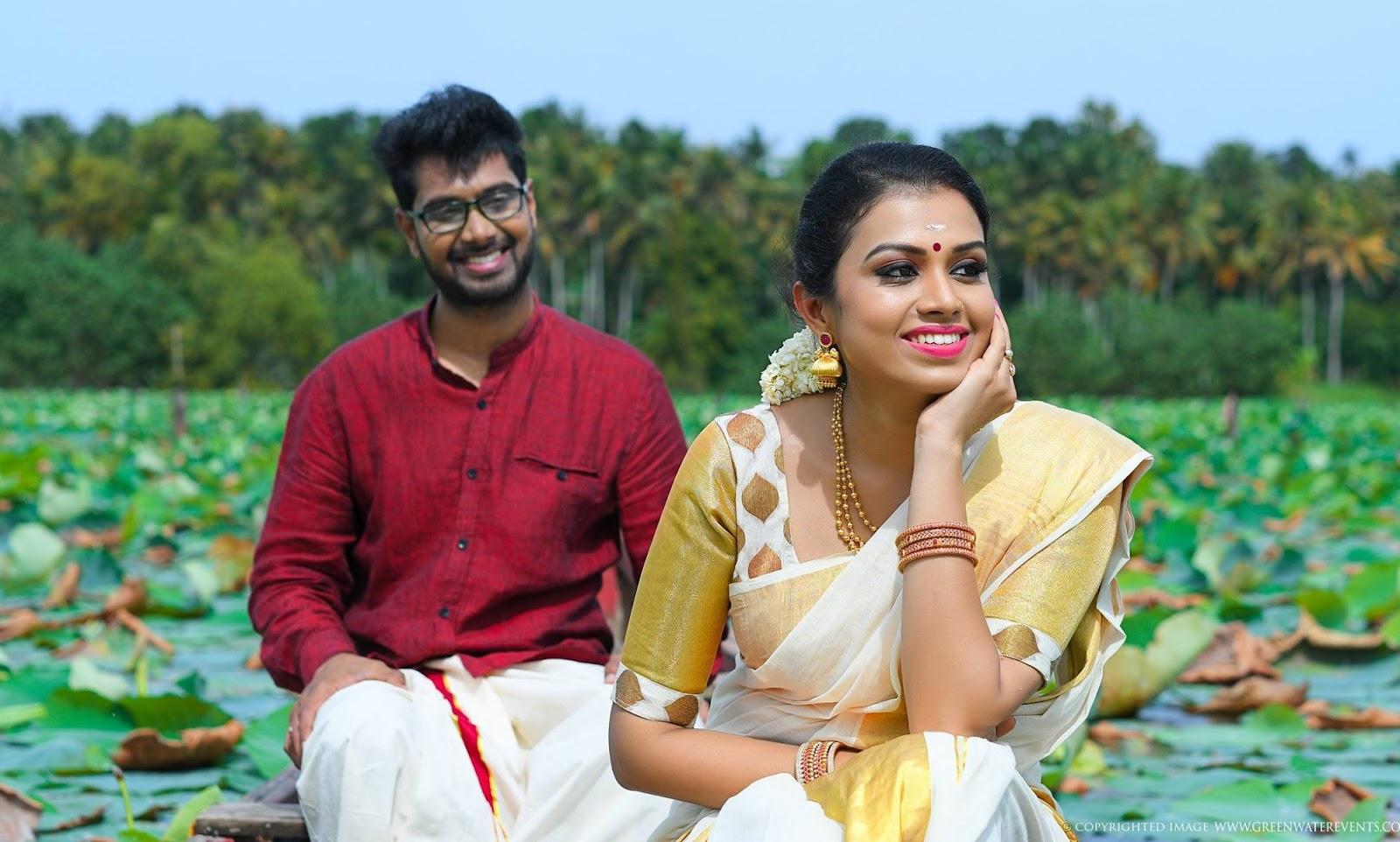 Beautiful Photos Of Indian Real Life Girls And Malayalam -7419