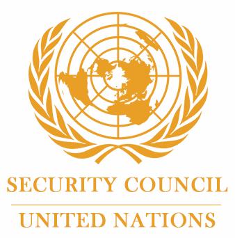 Hasta cuando el Consejo de Seguridad va a seguir humillando al pueblo saharaui?