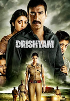 Drishyam 2015 Hindi 1080p HQ BluRay