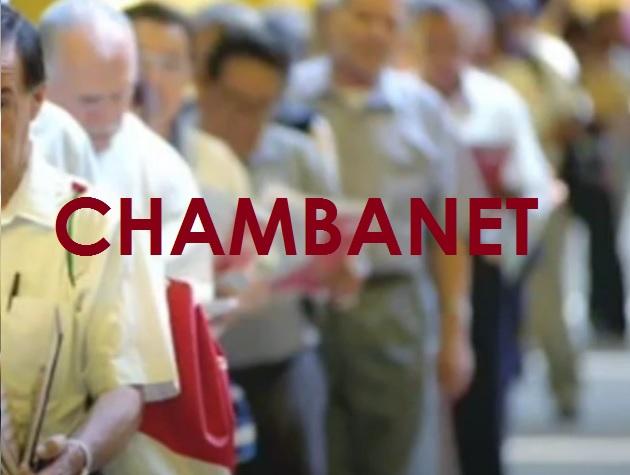 Chambanet