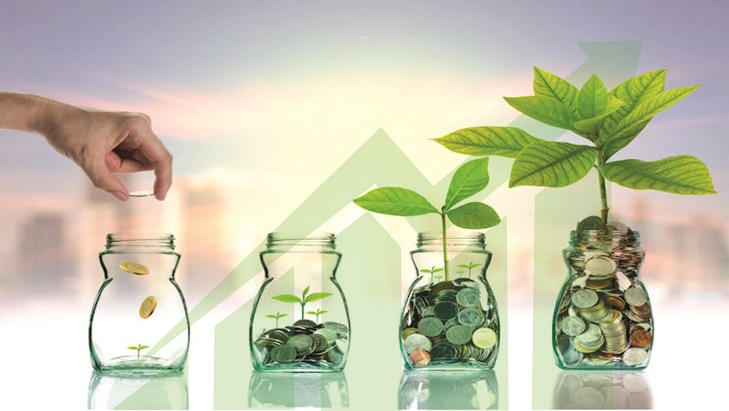 7 ways to grow and Invest your Money