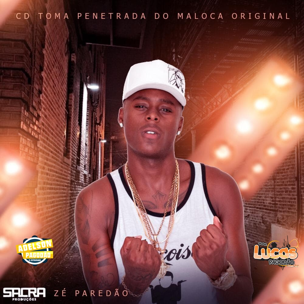 download cd leo santana fevereiro 2019