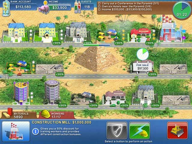 Hotel Mogul Download