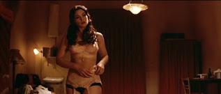 loses virginity to a prostitute-Malena Monica Bellucci