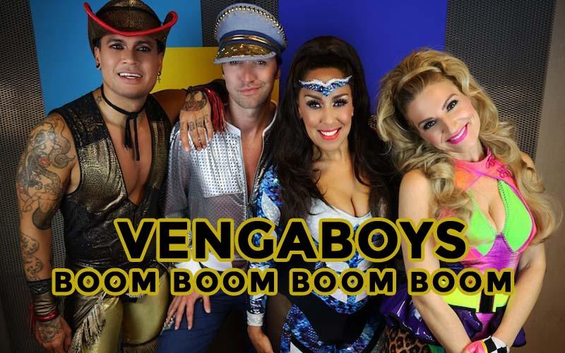 boom boom boom boom lirik terjemahan