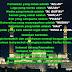 45 Koleksi DP BBM Ucapan Minta Maaf Menyambut Datangnya Bulan Ramadhan