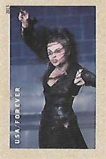 Selo Bellatrix Lestrange