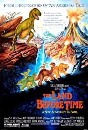 the land before time online free movie