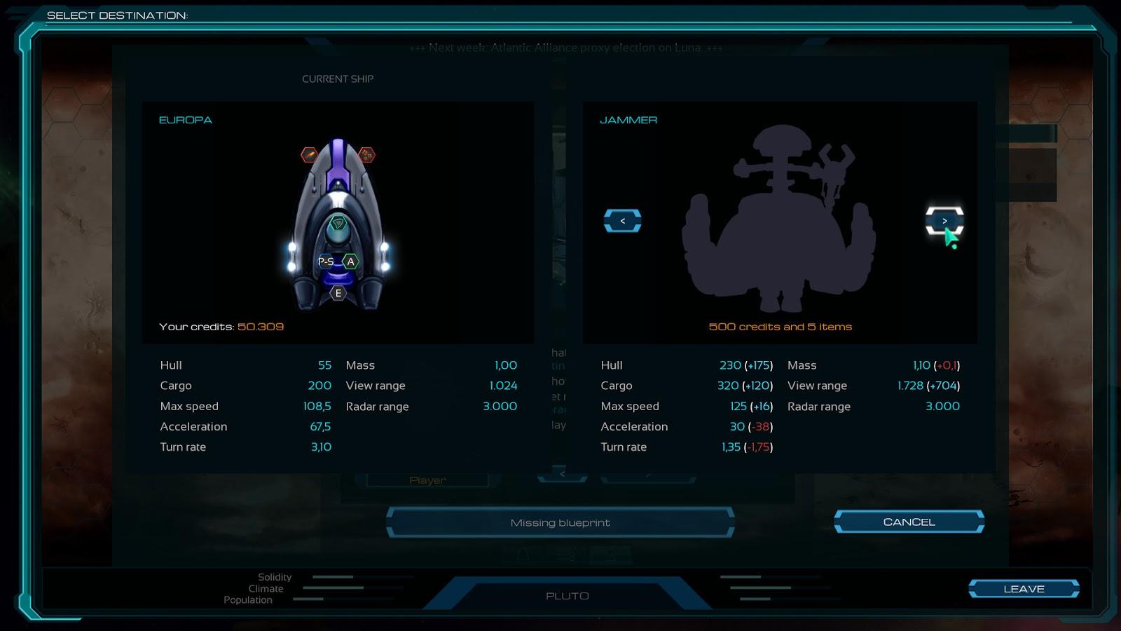 gaia-beyond-pc-screenshot-03