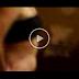 လူၾကည့္မ်ားေနတဲ႔  နာမည္ေက်ာ္မင္းသမီး အဝတ္လဲခန္း ဗီဒီယိုဖိုင္