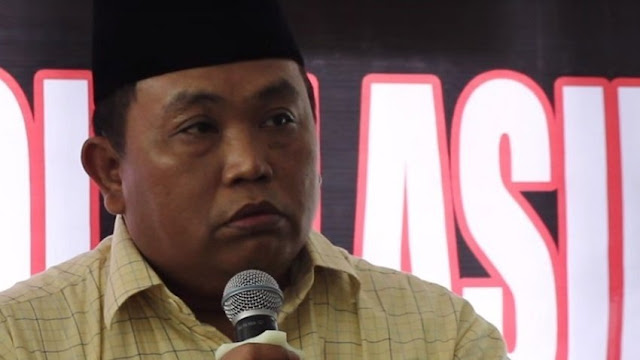 Gibran Disebut dalam Proyek Pengadaan Tas Bansos, Arief Poyuono Duga Sosok Ini yang Bocorkan