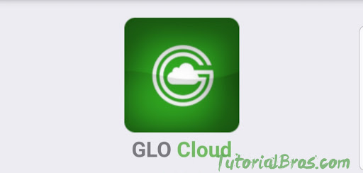 Glo Introduces Glo Cloud for File Storage