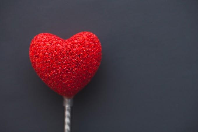 Cómo sorprender a un hombre en San Valentín
