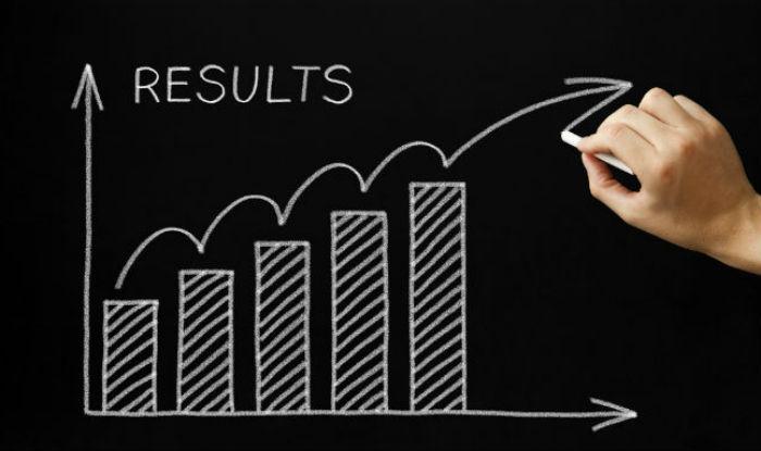 results, result, result images, nts result, nts, results of nts, nts results, NTS: Provincial Housing Authority Govt of KPK Screening Test Results