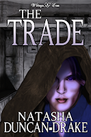 The Trade: Seduction of the Vampire