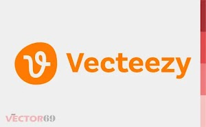 Vecteezy New 2020 Logo (.PDF)