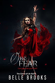 One Fear by Belle Brooks