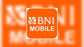 Penyebab dan Solusi BNI Mobile Tidak Dapat Login