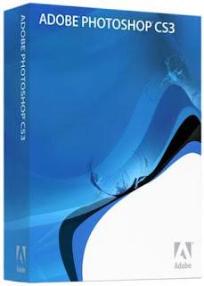 Download Gratis Adobe Photoshop CS3 Full Version Terbaru 2020 Working