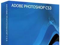 Download Adobe Photoshop CS3 Full Version Terbaru 2020 Working