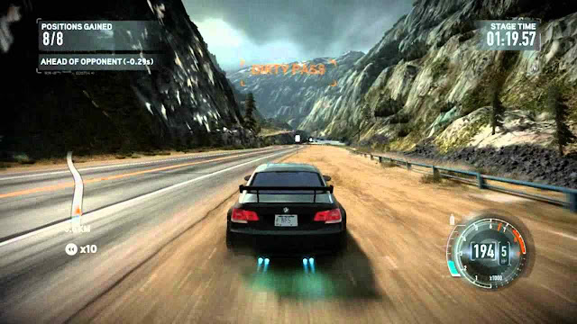 screenshot-3-of-need-for-speed-the-run-pc-game