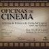 Cultura da Ilha abre inscrições para Oficinas de Audiovisual para curta metragem
