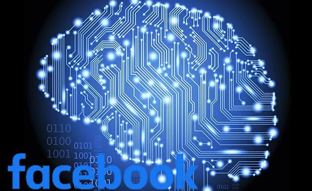 L'intelligence artificielle décrit plus intelligemment les photos sur Facebook