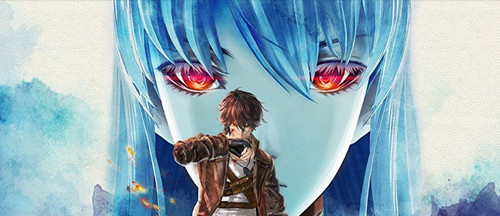 valkyria-revolution-game-ps4-ps-vita-xbox-one