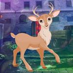 Play  Games4King - G4K Elvish …
