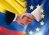 El Tratado de Libre Comercio con Europa a sus Ocho Años