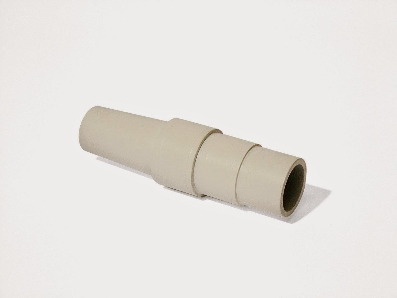 pool vacuum hose: pool vacuum hose adapter