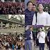 Song Joong Ki Disambut Ribuan Peminat Thailand