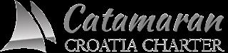 http://catamaran-croatia-charter.com
