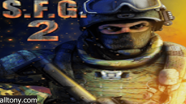 تحميل Special Forces Group 2 للأيفون والأندرويد APK التحديث الجديد