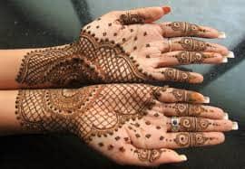\fingers simple mehndi designs Stylish Mehndi, Mehndi style, Beautiful mehndi designs, Best mehndi designs, Free download