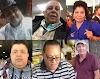 Más de 75 dominicanos han fallecidos solo en Nueva York por coronavirus