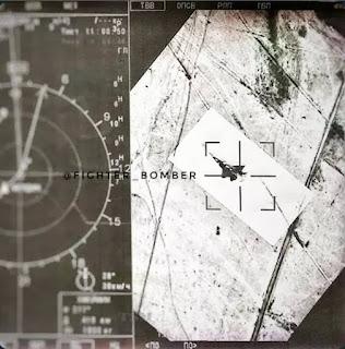 F-22 Raptor Terjejak IRST OLS-35 Sukhoi Su-35