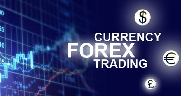 How to trade Forex to make big profits ?