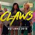 """Novo teaser da 2ª temporada de """"Claws"""" vem recheado de segredos!"""