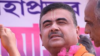 i-am-indian-first-shubhendu-adhikari