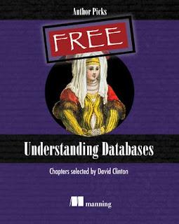Understanding Databases PDF