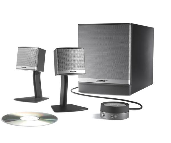 samecut123 blog traffic bose companion 3 series ii. Black Bedroom Furniture Sets. Home Design Ideas