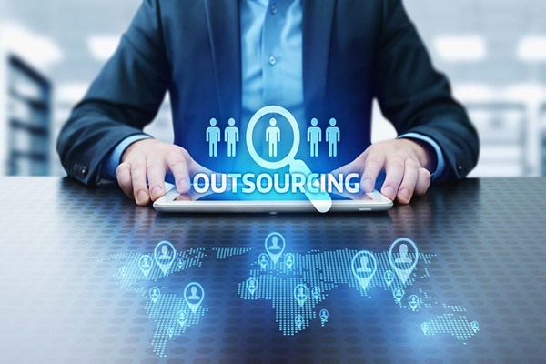 Outsource Your Business Research