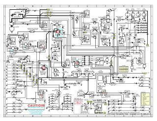 1980 triumph spitfire 1500 wiring diagram: amazing tr spitfire wiring  diagram pictures inspiration rh: