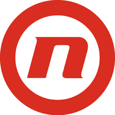 NovaTV v1.1.1 MOD APK (Ad Free)