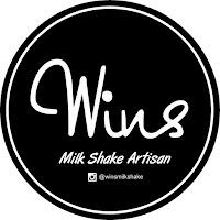 Wins Milkshake